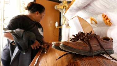 Is your foot in the right shoe? 4 footwear cos which gave stellar returns in 10 yrs