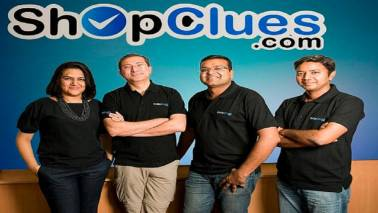 Delhi HC issues no-coercion order against Shopclues ex-CEO's FIR on co-founders