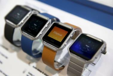 Govt tightens quality checks on imported electronics; smartwatches, CCTV cameras also under scanner