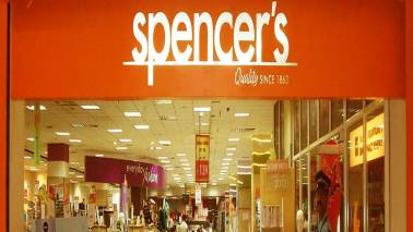 Upbeat on Spencer's Retail sales; to maintain healthy debt-equity ratio: CESC