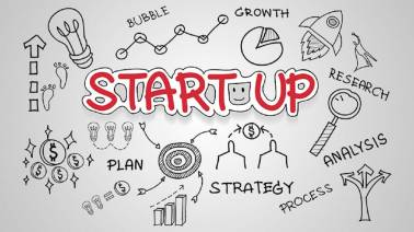 DIPP readying parameters to rank states on startup ecosystem