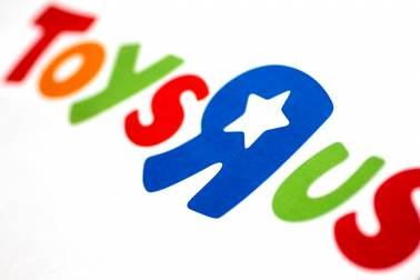 "Toys ""R"" Us files for bankruptcy in US, but India store to open in Sep as planned"
