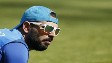 Gurgaon court asks Yuvraj Singh's family to respond to domestic violence complaint by October 21