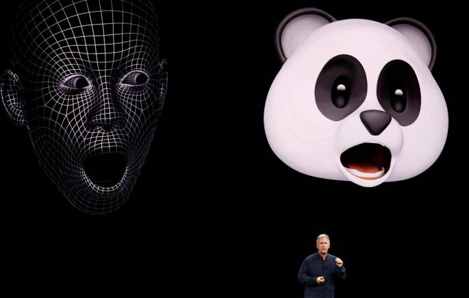 Huawei claims that it can do better than Apple's Face ID