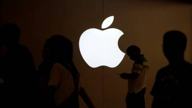 China consumer group seeks answers from Apple about slowing iPhones