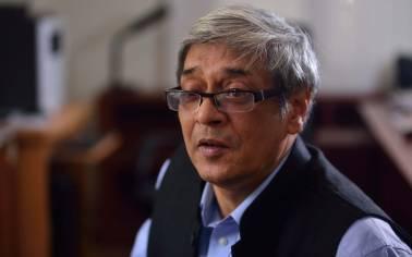 Author, Academic & Padma Shri: Meet Bibek Debroy, the new chief of PM's Economic Advisory Council