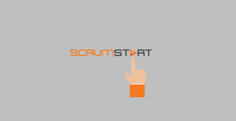 Santosh Panicker takes over as CEO of ScrumStart, SRKay