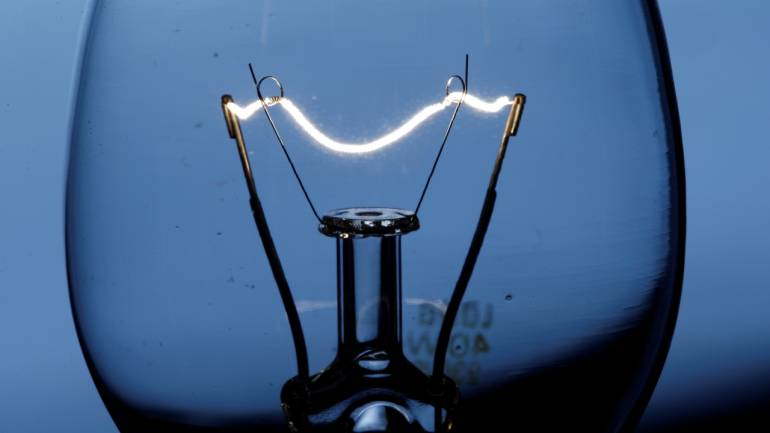 Philips looks to tap opportunities in LED street lighting