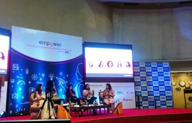 Zone Startups launches India's first tech accelerator for women entrepreneurs