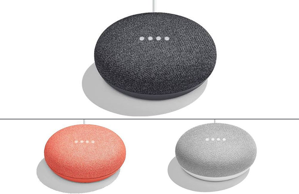 google home mini. Google s upcoming Pixel 2 and Pixel 2 XL details  images leaked