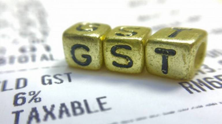 GSTN glitches: GoM selects 25 issues, to meet every fortnight