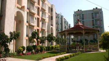 50 lakh homes to be built in villages by March next year: Centre
