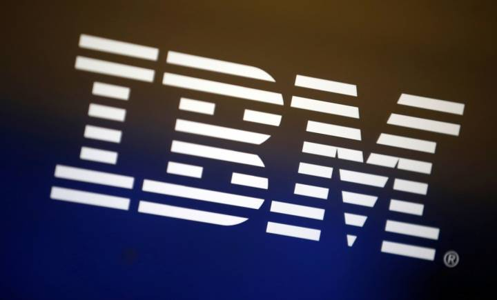 IBM now has more employees in India than the US