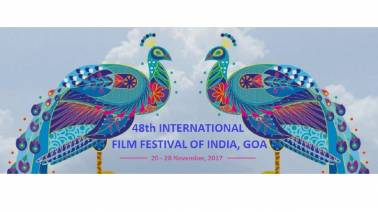 Film-makers expect a gala show at IFFI this November