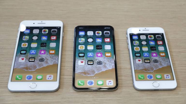 Is the end for Touch ID in iPhones near? South Korean analyst claims it is