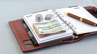 Investing in Mutual Funds (MFs): Is it ever early?