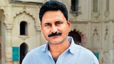 HC acquits 'Peepli Live' co-director Mahmood Farooqui in rape case