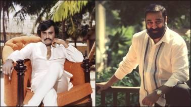 AIADMK battles war within; actors eye political vacuum in Tamil Nadu