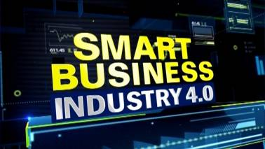 Smart Business Industry: Future Proofing Business