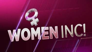 Women Inc: Addressing India's gender gap