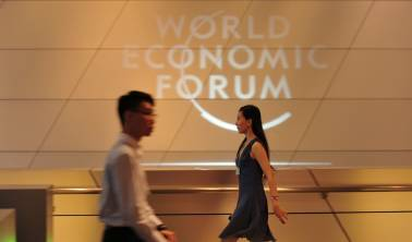 WEF: Davos meet to focus on cooperation in fractured world