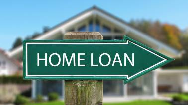 5 Things That Affect Your Home Loan EMI
