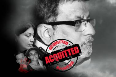Aarushi murder can be solved only if CBI admits to loopholes: Avirook Sen
