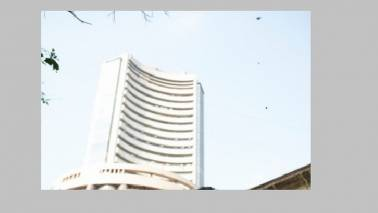 Market showing strength; Nifty may head towards 10740-10750 in few days: Experts