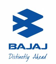 Why does Bajaj Auto continue to persist with a money guzzler?