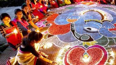 War of Words: Flipkart and Amazon claim No. 1 spot in Diwali sales