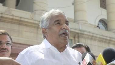 Kerala solar scam: Heat on former CM Oommen Chandy, Congress leaders