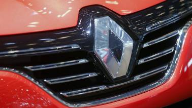Renault India to build cars portfolio step-by-step