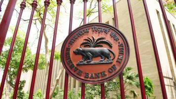 RBI clarifies that linking Aadhaar to bank accounts is mandatory