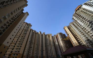 For RERA to work well, real estate sector needs a thorough clean-up