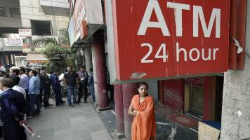 More white label ATM penetration can aid financial inclusion