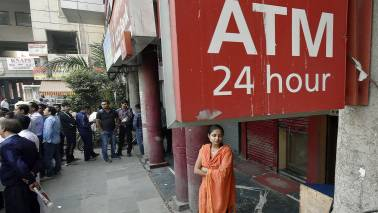 ATM operators demand increase in inter-bank charges for transactions