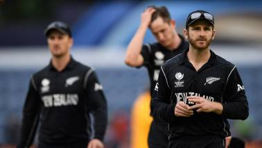 India v New Zealand: Visitors prepared for a fight; Men in Blue seek change of T20I record