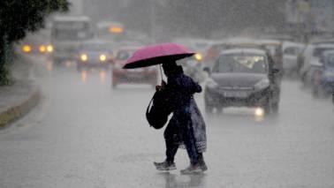 Rains to reduce gradually in coming days in Tamil Nadu: Met Department