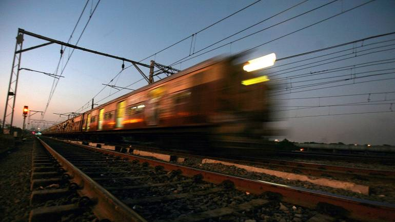 In quest to speed up electrification, Railways will now issue larger tenders