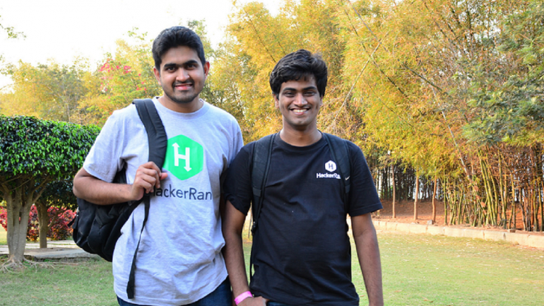 Coding Success: Why tech giants rely on this Bangalore startup to recruit coders