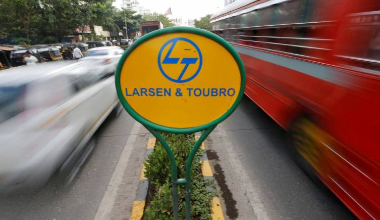 L&T to sell subsidiary to ESAB Holdings for Rs 522 crore