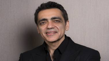 Multiplex industry has got the wrong end of the stick in GST: Ajay Bijli