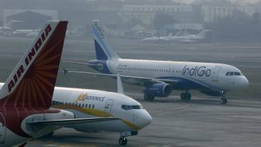 More takers for Air India: Jet Airways, SpiceJet may be in race to bid for the airline