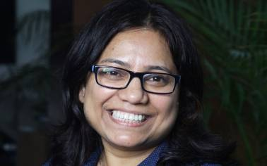 Inter-operability will bring new customers to our platform: Paytm's Renu Satti