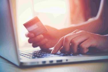 Rubique_Top Tech Trends_Payment_Fintechedge 123
