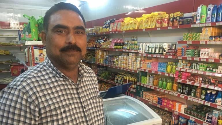 Sukhpal