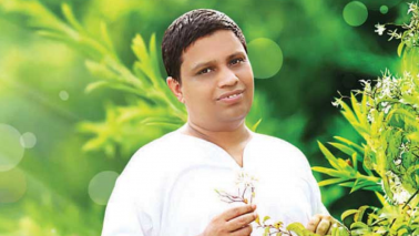 After Hurun, Forbes also names Patanjali's Balkrishna among India's richest
