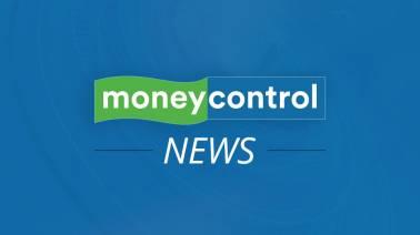 carborundum logo. trading in bitcoin futures just brought armageddon closer carborundum logo