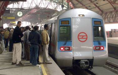 Centre agrees to Delhi govt's proposal on review of Metro