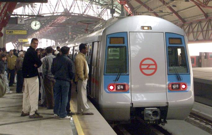 Worried about Delhi Metro fare hike? Here's how much Metro travel costs in cities like London